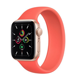 Thu mua Apple Watch SE