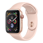 Thu mua Apple Watch Series 4