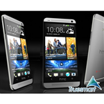 Unlock HTC One, One Max Sprint