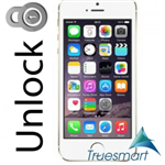 Unlock iphone 4s, 5, 5s, 5c softbank