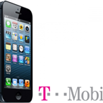 Unlock iphone T-mobile USA