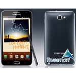 Unlock samsung galaxy note 1 T879 T-mobile