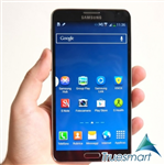 Unlock samsung galaxy Note 3 SM-N900P Sprint