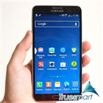 Unlock samsung galaxy note3 SM-N9005