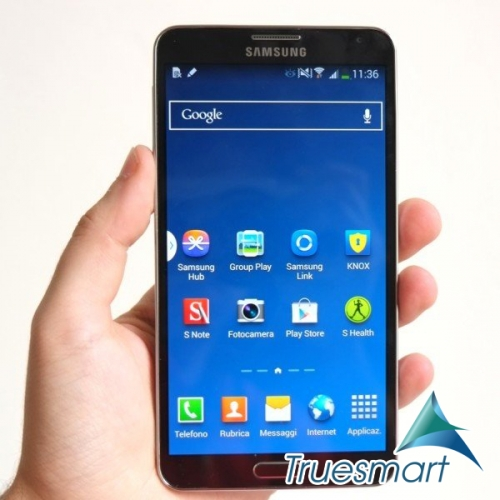 Unlock samsung galaxy note3 SM-N9008