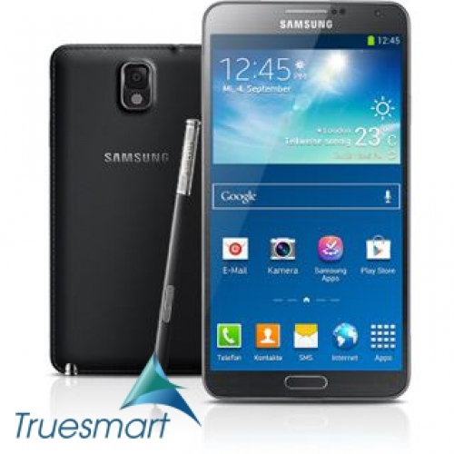 Unlock samsung galaxy note3 SM-N900W8