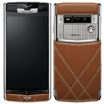 Vertu Fake for Bentley Siêu cao cấp