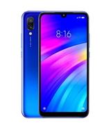 Xiaomi Redmi 7 16GB